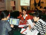 共同学习幼儿园经管方法
